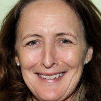April nackt Eileen Boylan  Eileen April