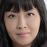 Flora Cheung Nude
