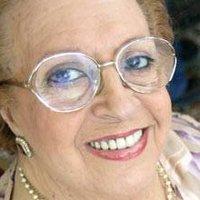 Florinda Chico Nude