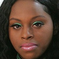 Naked Pictures Of Foxy Brown