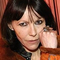 Franca Mai Nude
