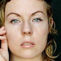 Francesca Brandelius Nude