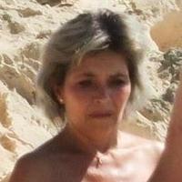 Freduzeski  nackt Franciely Franciely Freduzeski