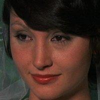 Francesca Muzio Nude