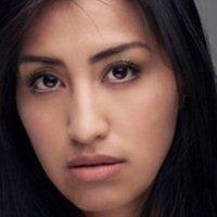Gabriela Bautista Nude