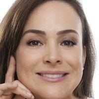 Gabriela Duarte Nude