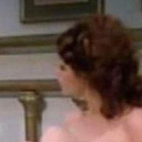 Gabriella Lepori Nude