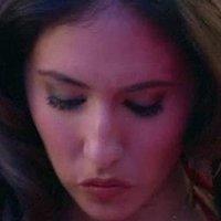 Gabrielle Ruiz Nude