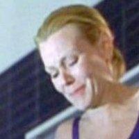 Gail O'Grady Nude