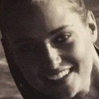 Genevieve Morton Nude
