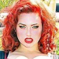 Roppolo nackt Jillian  41 Hottest