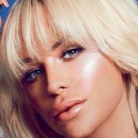 Gigi Gorgeous Nude