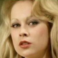 Gina Janssen Nude