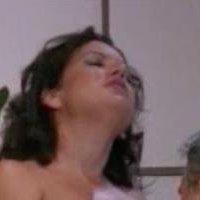 Gina Ryder Nude