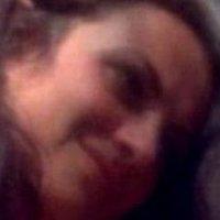 Anita nackt Fisher Celebrity: 2,498