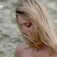 Giorgia Riccardi Nude