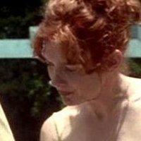 Glenne Headly Nude