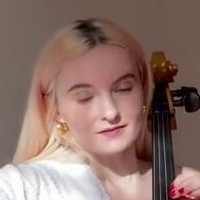 Grace chatto naked