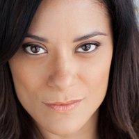 Graciella Evelina Martinez Nude
