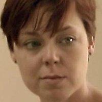 Gwendolyn Garver Nude