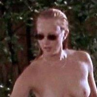 Haans Siver Nude