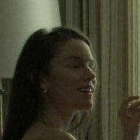 Hailey Wist Nude