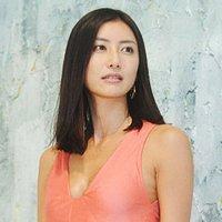 Han Sung Joo Nude