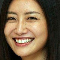 Han Sung-ju Nude