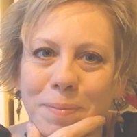 Hana Kovarikova Nude