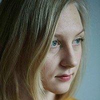 Hanna Hovitie Nude