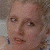 Hanna Schygulla Nude