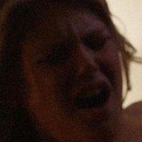 Hannah Arterton Nude