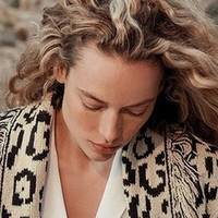 Hannah Ferguson Nude