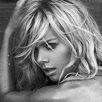 Hannah Kirkelie Nude