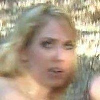 Hannah Reilly Nude