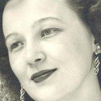 Harriet Neville Nude