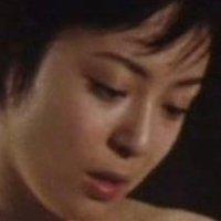 Haruko Katou Nude