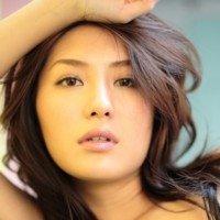 Haruna Yabuki Nude