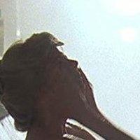 Haviland Morris Nude