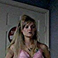 Hayley Lochner Nude