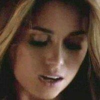 Behar  nackt Sasha 41 Sexiest