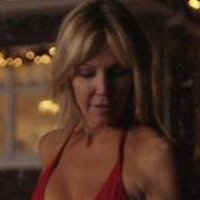 Are not movies heather locklear nude final, sorry