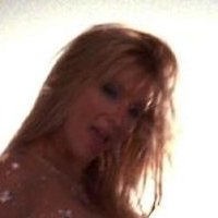 Heather Morris Nude