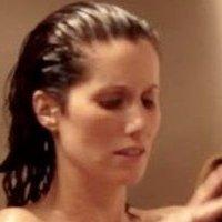 Heather Roop Nude