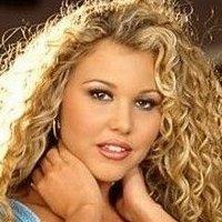Heather Spytek Nude