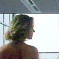 Helen FitzGerald Nude