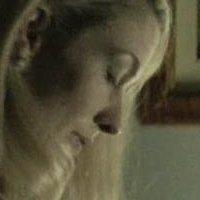 Helen Kennedy Nude
