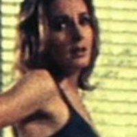Hélène Cardona Nude