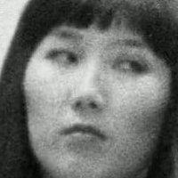 Hisako Mura Nude