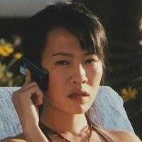 Chi Chiu nackt Hui  What does